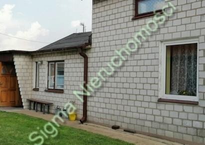 dom na sprzedaż - Grabów, Stara Sobótka